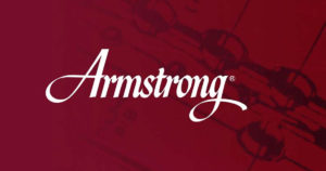 Armstrong Heritage Flutes for Sale